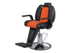 Амбассадор 2 кресло парикмахерское
