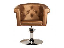 Соната парикмахерское кресло