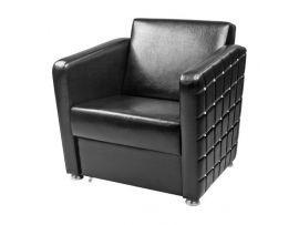 Гламрок кресло для ожидания