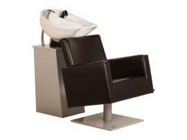Кубик II парикмахерская мойка