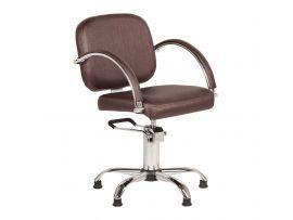 Виктория парикмахерское кресло