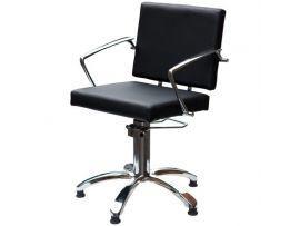 Кресло парикмахерское Маруссия