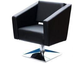 Парикмахерское кресло Оливия