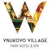 Парк отель Внуково Village