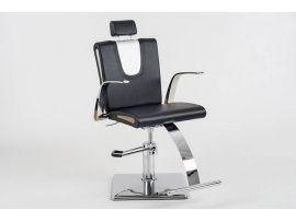 Кресло для барбершопа SD-6237а