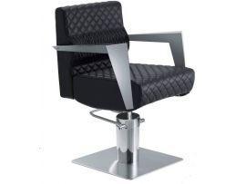 Парикмахерское кресло F-624