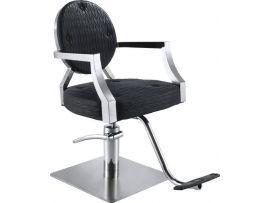 Парикмахерское кресло F-629
