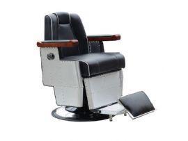 Кресло для барбершопа Barber F-006