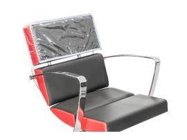 Чехол защитный для парикмахерского кресла ИМ