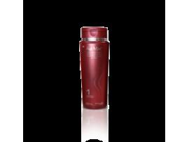 Agi Max Supreme шампунь гл.очистки. 1й этап. 500 мл.