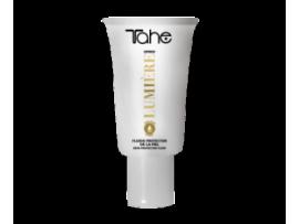 Lumiere флюид для защиты кожи, 125 мл