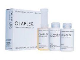 Набор Olaplex