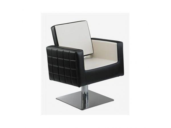 A147 кресло парикмахерское