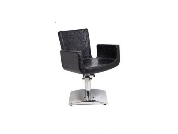 A90 Аmsterdam парикмахерское кресло