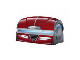 Солярий горизонтальный Luxura GT 42 Sli