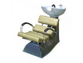 Делис II парикмахерская мойка
