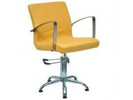 Инекс кресло парикмахерское