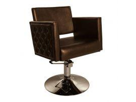 Реймонд парикмахерское кресло