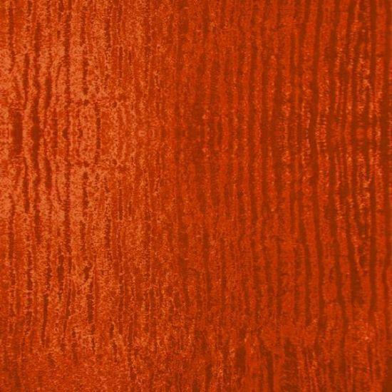 №88 оранжевый бенгал +1000 руб.