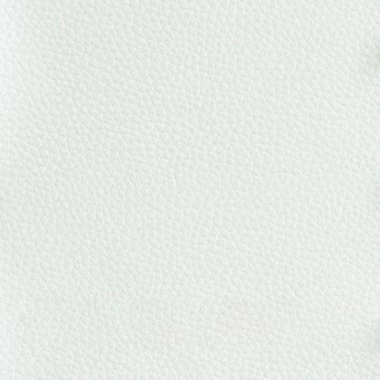 №89 белый матовый повышенной прочности +2000 руб.