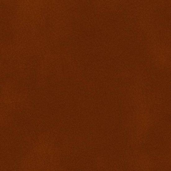 №91 белучи коричневый матовый состаренный +3500 руб.