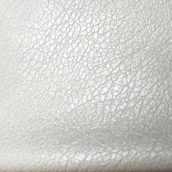 №93 белый моющийся Easy Clean +3500 руб.