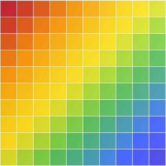 Комбинированный цвет +1500 руб.