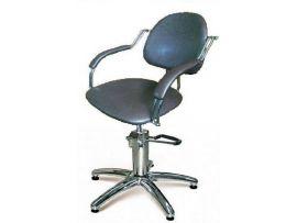 Парикмахерское кресло Ирэн-2 гидравлика