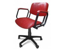 Парикмахерское кресло Контакт (пневматика)