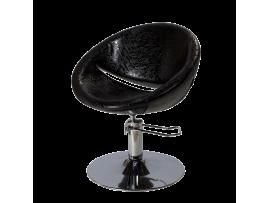 Парикмахерское кресло Эмма (гидравлика)