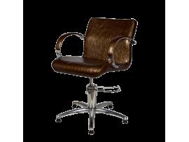 Парикмахерское кресло Лорд гидравлика