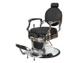 Кресло для барбершопа МД-8779
