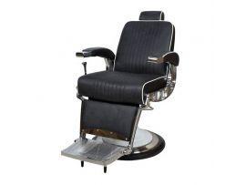 Кресло для барбершопа МД-8776