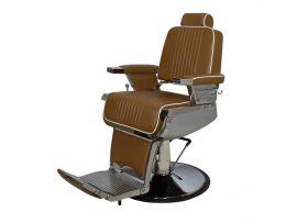 Кресло для барбершопа МД-8768