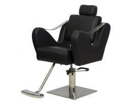 Парикмахерское кресло МД-366