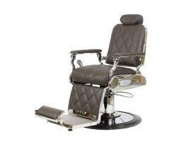 Кресло для барбершопа МД-456