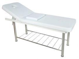 FIX-MT1 (МСТ-38) массажный стол