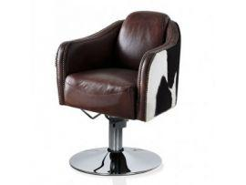Парикмахерское кресло Chiara