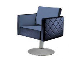 Парикмахерское кресло Valencia