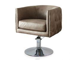 Парикмахерское кресло Estro