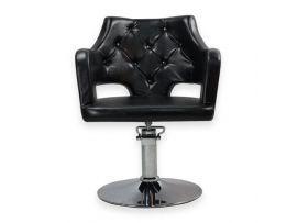 Парикмахерское кресло Hellas