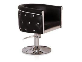 Парикмахерское кресло Modamo