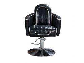 Парикмахерское кресло Contrasto