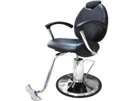 Риччи кресло для барбершопа