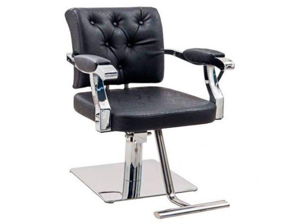A166 кресло парикмахерское